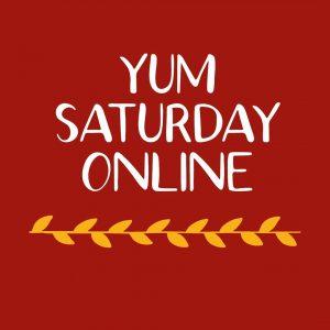 Yum Saturday Online